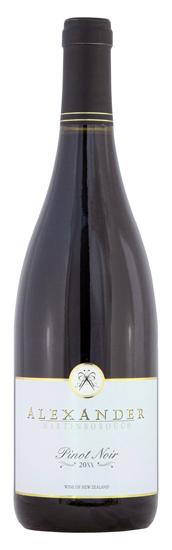 Pinot-Noir-no-vintage